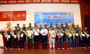 EVN HCMC không có công nhân mắc bệnh nghề nghiệp