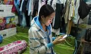 1.000 điểm truy cập WiFi miễn phí cho công nhân
