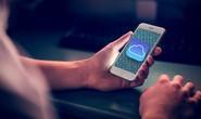Tin tặc tống tiền Apple, dọa thổi bay 200 triệu tài khoản iCloud
