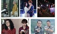 Phim nào xứng đáng Giải Mai Vàng 2017?