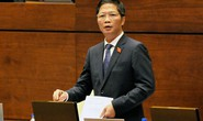 Bộ trưởng Công Thương phản hồi ĐBQH Nguyễn Sỹ Cương về buôn lậu thuốc lá