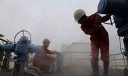 Đường ống dẫn dầu khó tính tới Triều Tiên
