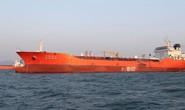 Cấm vận dầu có chặn được Triều Tiên?