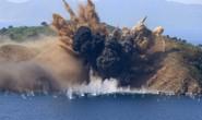 NATO cảnh báo ông Donald Trump hậu quả thảm khốc về Triều Tiên