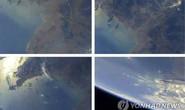 Triều Tiên triển khai tên lửa vừa thử thành công
