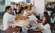 Công chức, viên chức, người lao động cần nắm 11 thông tin sau từ 1-7