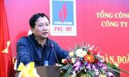 Bộ Nội vụ làm thất lạc 1 bộ hồ sơ gốc của Trịnh Xuân Thanh