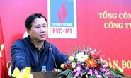 Khởi tố thêm 5 bị can vụ Trịnh Xuân Thanh
