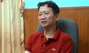 Trịnh Xuân Thanh khai nhận 14 tỉ đồng trong vali của Đinh Mạnh Thắng