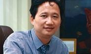 Khởi tố thêm 2 đồng phạm của Trịnh Xuân Thanh