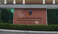 Sẽ sắp xếp lại cơ cấu Cục nơi ông Nguyễn Xuân Quang làm cục phó