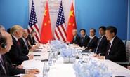 Mỹ muốn Trung Quốc trả giá vì Triều Tiên