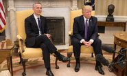 Ông Trump: Quan hệ với Nga có thể thấp chưa từng thấy