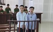 Từ Trung Quốc sang Đà Nẵng làm giả thẻ chiếm đoạt tiền