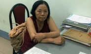 23 năm trốn truy nã, nữ quái bị bắt khi đang ở cùng cháu nội