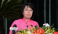 TP HCM đã từng đề nghị không làm sân golf Tân Sơn Nhất