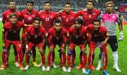 Bóng đá SEA Games 2017: Đáng gờm U23 Campuchia