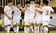 U23 Việt Nam - U23 Malaysia 3-0: Khởi đầu đẹp