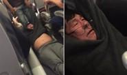 Vì sao hãng hàng không được đuổi khách khỏi máy bay?