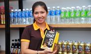 Masan Beverage chào mua công khai 100% cổ phần Vinacafé Biên Hoà