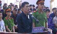Đồng Nai: Xét xử  vụ đập phá trại cai nghiện