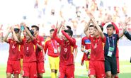 U20 Việt Nam chia tay World Cup bằng trận thua Honduras