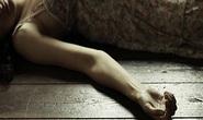 Xót chuyện nữ sinh đại học bị ép làm nô lệ tình dục
