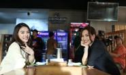 Vân Trang tái xuất trong phim Charlie Nguyễn