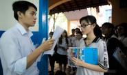 Nhiều ngành của Trường ĐH Sài Gòn có điểm sàn 16 điểm