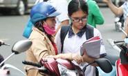 TP HCM trình Bộ GD-ĐT thẩm định bộ sách giáo khoa riêng