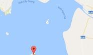 Vụ chìm ca nô ở đảo Nam Du: Do khách nhốn nháo
