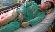 Mắc bệnh hiếm gặp, anh Việt kiều về nước điều trị thành công