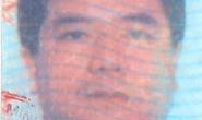 Truy nã nam Việt kiều Mỹ