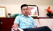 Ông Vũ Quang Hải đề nghị ở lại Sabeco, xin rời Bộ Công Thương