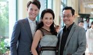 Người phán xử và mẹ chồng – nàng dâu cùng đối đầu ở VTV Awards