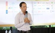Cloud 8 kiến tạo hệ sinh thái điện toán đám mây cho công nghiệp 4.0