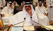 Qatar bất ngờ chịu sửa lỗi, UAE thất vọng