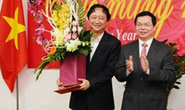 Thủ tướng huỷ quyết định khen thưởng Trịnh Xuân Thanh