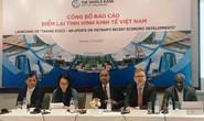 Tỉ trọng chi lương của Việt Nam cao gấp ba Singapore