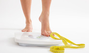 Vì sao tập mãi không giảm cân?