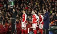 """CĐV muốn Arsenal """"xóa đi làm lại"""""""