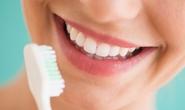 Lười đánh răng sẽ khiến bạn… đau bụng?