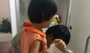 Phó Thủ tướng yêu cầu tăng cường chống xâm hại trẻ em