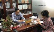 Công an TP HCM xử lý vụ nghệ sĩ Xuân Hương kiện Trang Trần