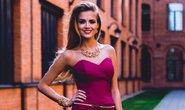 Cận cảnh nhan sắc Ba Lan tại Hoa hậu Hoàn vũ 2017