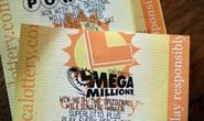 Ai đã ẵm giải xổ số độc đắc 450 triệu USD?