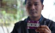 Kỷ luật nữ hộ sinh cấp nhầm thuốc dưỡng thai thành phá thai