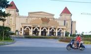 Doanh nghiệp Trung Quốc muốn xây sân golf ở Đà Nẵng