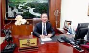 Sự dân chủ thể hiện rất rõ ở phiên tòa xét xử bị cáo Đinh La Thăng