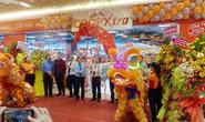 Mở cửa đại siêu thị bán Tết